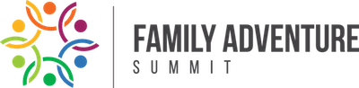 family adventure summit logo