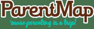 Parent Map logo